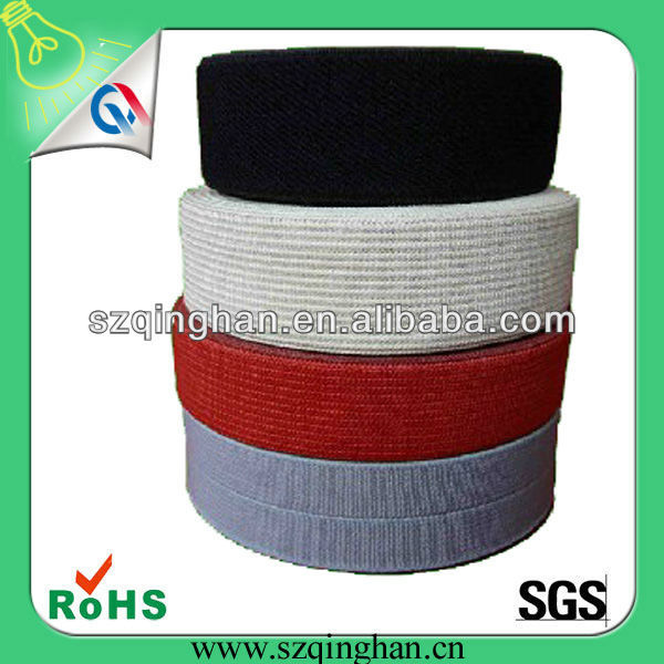 Heavy Duty Elastic Fabric Heavy Duty Elastic Fabric