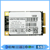 /product-gs/high-quality-120gb-128gb-msata-ssd-hard-drive-with-low-price-60309260393.html