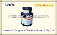 PCB ink,PCB Photoimageable glossy solder resist ink,pcb printing material