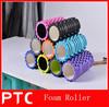 EVA Foam Roller Pilates,Pilates Equipment,Pilates Exercise Roller