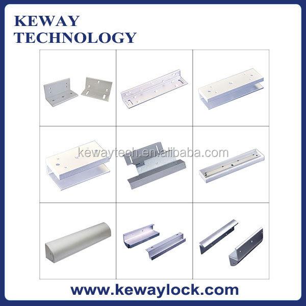 Magnetic Locks Jpg Bracket For Lock