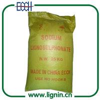 sodium lignosulfonate concrete color powder coloring agent
