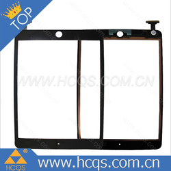 Original with OEM! best price for ipad mini 2 touch screen digitizer assembly,new arrival for ipad mini 2 touch screen