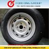 WESTLAKE brand 185R14C-8PR 4x100 WESTLAKE brand SW608 185R14C-8PR 4x100 winter snow tires and wheels