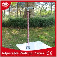 99.9% praise rave reviews 2015 Top Quality Inexpensive black walking cane
