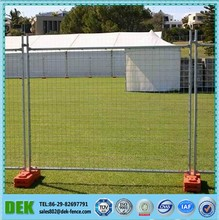 Suv Pet Barrier Fences
