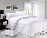hotel bedding set,cotton bedding set