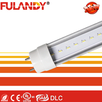 led tube light T8 led tube led fluorescent tube light-g13 base