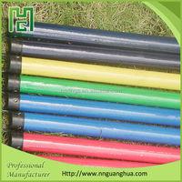 wooden broom handle,coconut broom sticks,indian broom stick wholesale suppliers