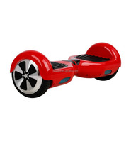two-wheeled electric scooter smart drifting short distance transporter balance electric scooter