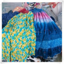 lady used fashion clothing wholesale cheap high quality second hand used clothing for sale