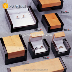 earrings imported from china errings jewelry boxes wholesale