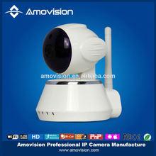 QF510 12v power supplies hd poe surveillance nvr 1.0 megapixel software