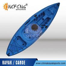 All-season performance factory directly power jet kayak