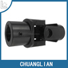 small universal joint shaft