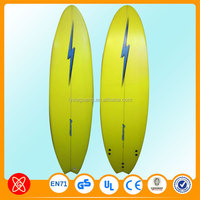 china novelties quest surfboards paddle board paddle