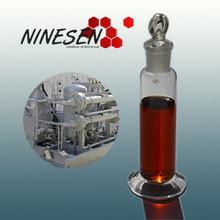 Hot Sale Antiammonia Turbine Oil Additive For Industrial Oil
