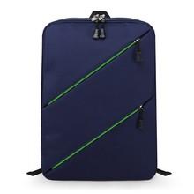 Shoulder Bags for Laptop, Computer, Tablet