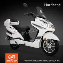 high quality electric 3 wheel scooter with pedals 60V1000W motor 45km/h mileage range 60km/h