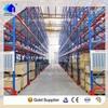Manufacturer Jracking Alibaba China Business Industrial Storage Shelves Warehouse Rack