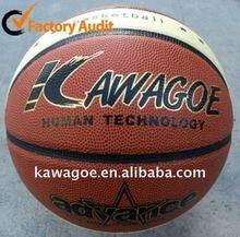 balls size 6 basketball