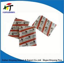 liquid oxygen pump/5a molecular sieve/split air conditioner copper tube