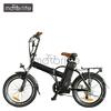 MOTORLIFE/OEM EN15194 2014 best selling 36v 20 inch electric bike 350 plus