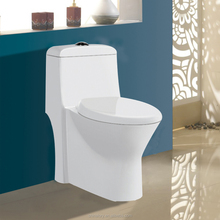 Sanitary ware ceramic european wall hung toilet price
