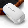 Best Cheap Remote Mouse,Wireless fancy Mouse for Computer parts