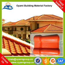 Save up to 30% discount low price spanish design roof tiles