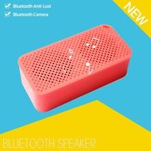 High Quality mini portable karaoke speaker mp3 audio player karoke speaker indoor professional portable karaoke speaker