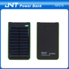 Cheap and high quality 6000mAh portable mobile power bank