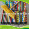 /p-detail/Comercio-al-por-mayor-de-eucalipto-precio-escoba-palillo-de-madera-300005514427.html