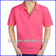 2013 new design polo t shirt best selling high quality polo shirt dry fit polo shirt