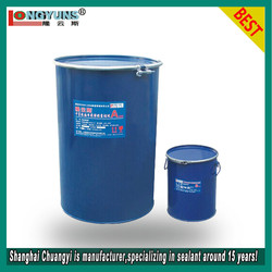 CY-03 Double component polysulphide mastic sealant