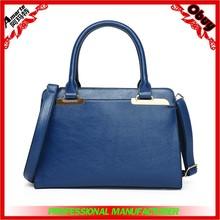 2015 new American fashion lady handbags