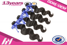 Sample Order Accept Wholesale Price Best Price Pakistan Human Hair