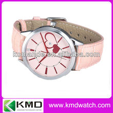 Valentine's Day best chioce smart watch for your lover