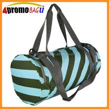 Outdoor wholesale sport bag big travel bag