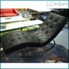 SX-029 modern rocking chair lounge chair(sample)