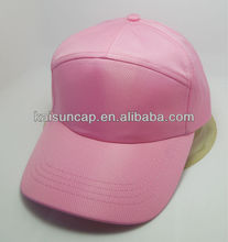 Fashion cheap special microfiber basketballs with pink color
