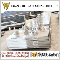 Widely Used Hardening mould steel H11