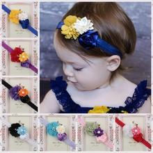 venta al por mayor de alta calidad y precio más barato para bebés accesoriosparaelcabello bandas para la cabeza