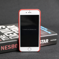 Factory Price Popular Funky OEM Mobile Phone Case for Iphone 6