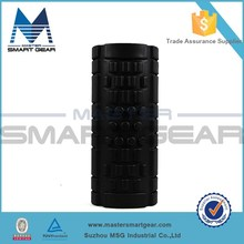 Workout Exercise Cheapest China Foam Roller