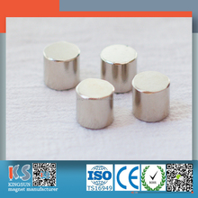 NdFeB Magnet Composite And Permanent Type Neodymium Magnet N52 N35NdFeB Magnet Composite And Permanent Type Neodymium Magnet N52