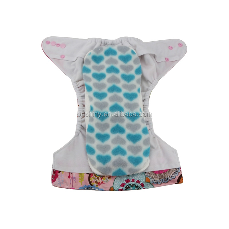 2015 Most Popular Cool Designs Colourful Sleepy Baby Cloth