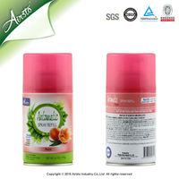 Peach Smell Automatic Air Freshener
