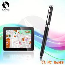 Shibell chinese fountain pens promotional printed felt tip pens plastic perfume pen bottle