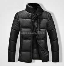 classic mens jacket+motorcycle+mens stylish blazer